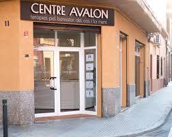 Centro Avalon